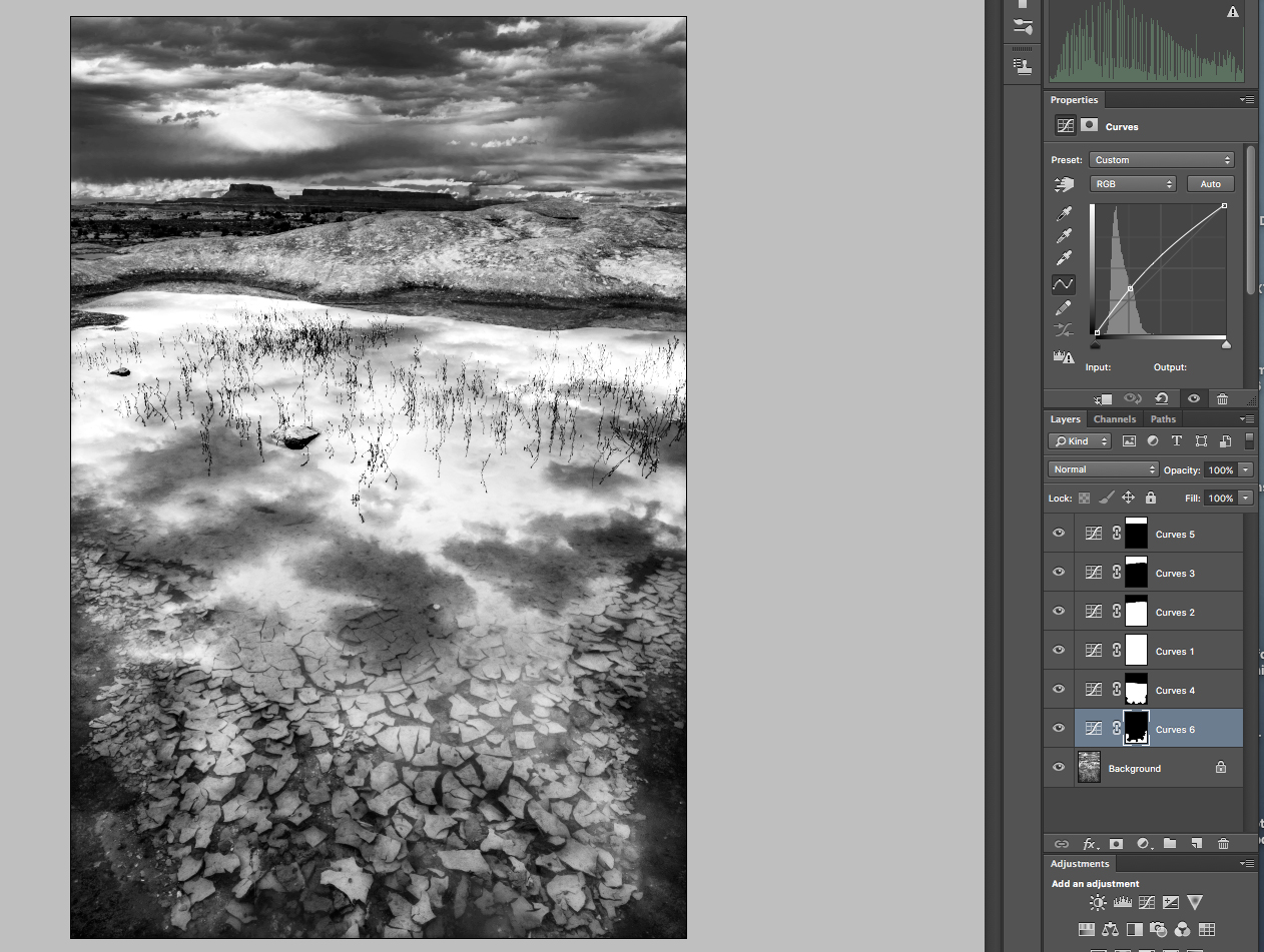 photoshop-bw-layers