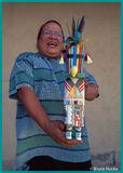 Southwest Indian Arts