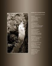 Tumbleweed: an Autumn Portrait