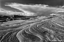 Fine Art Landscape,Four Corners,Moab,Utah Landscape,arches NP,arches NP colorado plateau sandstone,arches PreD800 2011,colorado plateau,sandstone