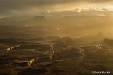 Canyonlands NP, Canyonlands National Park