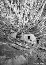Cedar Mea,Cedar Mesa,Cedar Mesa Anasazi ruin,Cedar Mesa Canyons,Cedar Mesa ruins,anasazi ancestral puebloan rock art ruins,anasazi ruins