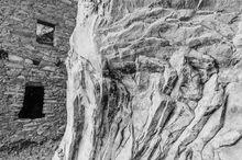 Cedar Mesa, Cedar Mesa Anasazi ruin, Cedar Mesa Canyons Four Corners area, Cedar Mesa ruins, anasazi, anasazi ruins, ancestral puebloan, ancestral puebloan colorado plateau ruins ruins, colorado plate