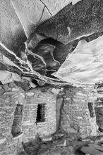 Cedar Mesa, Cedar Mesa Anasazi ruin, Cedar Mesa Canyons, Cedar Mesa Canyons Four Corners area, Cedar Mesa ruins, anasazi, anasazi ruins, ancestral puebloan, ancestral puebloan colorado plateau ruins r