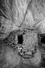 Cedar Mesa, Cedar Mesa Anasazi ruin, Cedar Mesa Canyons, Cedar Mesa Canyons Four Corners area, Cedar Mesa ruins, anasazi, anasazi ruins, ancestral puebloan colorado plateau ruins, ancestral puebloan c
