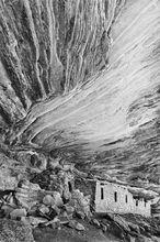 Cedar Mesa, Utah, anasazi, ancestral puebloan, colorado plateau, ruins