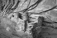 Butler Wash, SE Utah, anasazi, anasazi ancestral puebloan rock art, anasazi ancestral puebloan rock art ruins, anasazi ruins