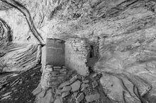 Butler Wash, anasazi, anasazi ruins, ancestral puebloan rock art ruins