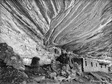 Cedar Mesa,Utah,anasazi,ancestral puebloan,colorado plateau,ruins