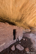 Cedar Mesa,Cedar Mesa Anasazi ruin,Cedar Mesa Canyons,Cedar Mesa Canyons Four Corners area,Cedar Mesa ruins