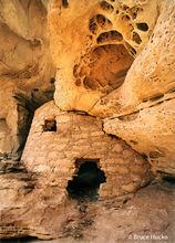 Cedar Mesa,Cedar Mesa Anasazi ruin,Cedar Mesa Canyons,Cedar Mesa Canyons Four Corners area,Cedar Mesa ruins,anasazi,anasazi ruins,ancestral puebloan,ancestral puebloan colorado plateau ruins ruins