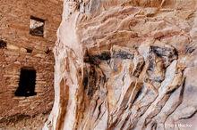 Cedar Mesa,Cedar Mesa Anasazi ruin,Cedar Mesa Canyons Four Corners area,Cedar Mesa ruins,anasazi,anasazi ruins,ancestral puebloan,ancestral puebloan colorado plateau ruins ruins,colorado plateau ruins