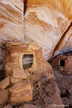 Cedar Mesa,Cedar Mesa Anasazi ruin,Cedar Mesa Canyons,Cedar Mesa Canyons Four Corners area,Cedar Mesa ruins,anasazi,anasazi ruins,ancestral puebloan colorado plateau ruins,ancestral puebloan colorado