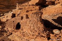 Cedar Mesa,Cedar Mesa Anasazi ruin,Cedar Mesa Canyons,Cedar Mesa Canyons Four Corners area,Cedar Mesa ruins,anasazi,anasazi ruins,ancestral puebloan,ancestral puebloan colorado plateau ruins,colorado