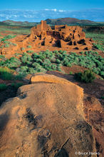 anasazi,anasazi ruins,ancestral puebloan,ancestral puebloan colorado plateau ruins ruins,ancestral puebloan rock art ruins,rock art,ruins