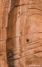 Cedar Mesa, Cedar Mesa Anasazi ruin, Cedar Mesa ruins, colorado plateau, colorado plateau ruins