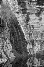 Hunter's Canyon, Moab area, Moab area BLM, Moab area colorado plateau