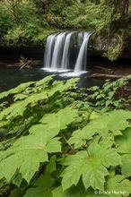 Butte Falls, Butte Falls Oregon, Fishermen's Bend Area, Oregon Waterfalls, road trip 2016