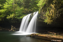 Butte Falls, Butte Falls Oregon, Fishermen's Bend Area, Oregon Coast, Oregon Waterfalls, road trip 2016