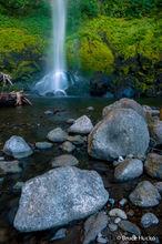 Columbia River, Columbia River Gorge, Columbia River Gorge Waterfalls, NW Coast, Oregon Coast, Oregon Waterfalls, Waterfalls, road trip 2016
