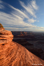 DHP,Dead Horse Point,Dead Horse Point State Park