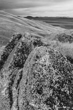 Bandon,Bandon Beach,Coast Trip 2014,Highway 50,Lassen Volcanic NP