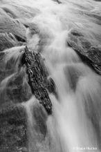 Coast Trip 2014,Highway 50,Horsetail Falls,Nevada,Nevada landscape,Salt Point State Park