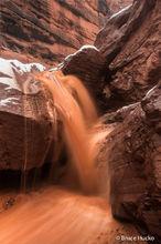 Moab area non NPS,Onion Creek