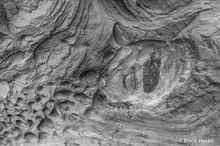 7-mile canyon,Fremont,Fremont rock art,Moab area,colorado plateau rock art,moab area rock art,rock art