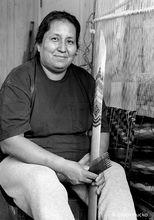 Burnham Trading Company,Eyedazzler Rug Weavers,Eyedazzler Rugs,Navajo Rug Weavers,Navajo Weaving