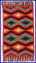 Eyedazzler Rugs,Navajo Rugs,Navajo Weaving