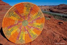 Indian Baskets,Navajo Baskets,SW Baskets,SW Indian Arts