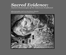 Sacred Evidence