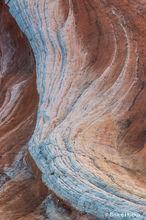 Arizona Strip,Arizona Strip BLM,Navajo Sandstone,Navajo Sandstone formations,Paria,Vermilion Cliffs National Monument,White Pocket...