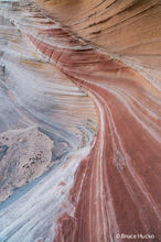Arizona Strip,Arizona Strip BLM,Navajo Sandstone,Navajo Sandstone formations,Paria,Vermilion Cliffs National Monument,White Pocket,colorado plateau