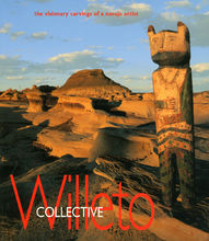 Collective Willeto