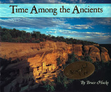 Time Among the Ancients