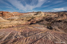 Valley of Fire 2, Valley of Fire State Park
