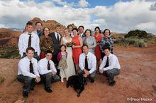 Hucko Wedding Sampler,Wedding Photography by Hucko,Wedding for Web