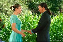 Hucko Wedding Sampler,Wedding Photography by Hucko,Wedding for Web,wedding; bride; groom; ceremony