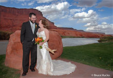 Wedding Photography by Hucko,Wedding for Web,wedding