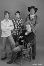 Bruce Hucko portraits,cowboy poets,cowboy portraits,portraits,western spirit portraits