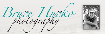 Bruce Hucko Photography