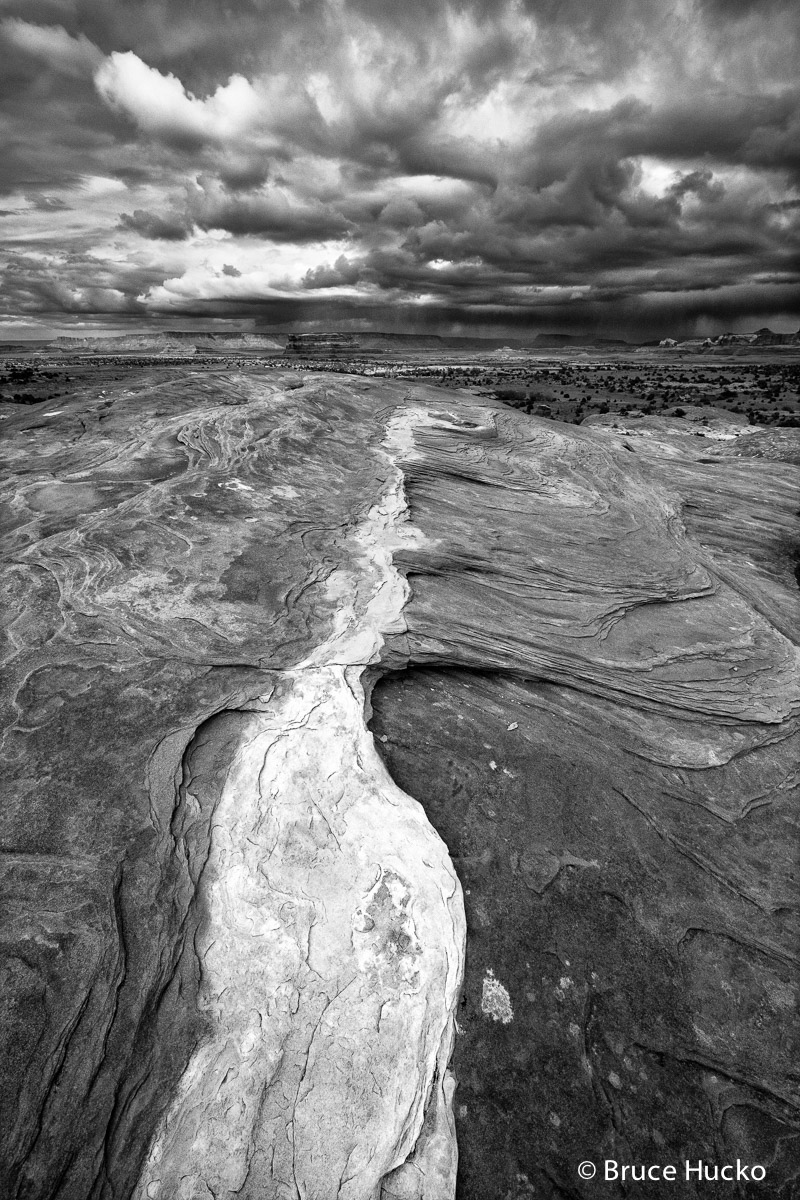 Canyonlands BW, Canyonlands NP, Canyonlands NPS, Canyonlands National Park, photo