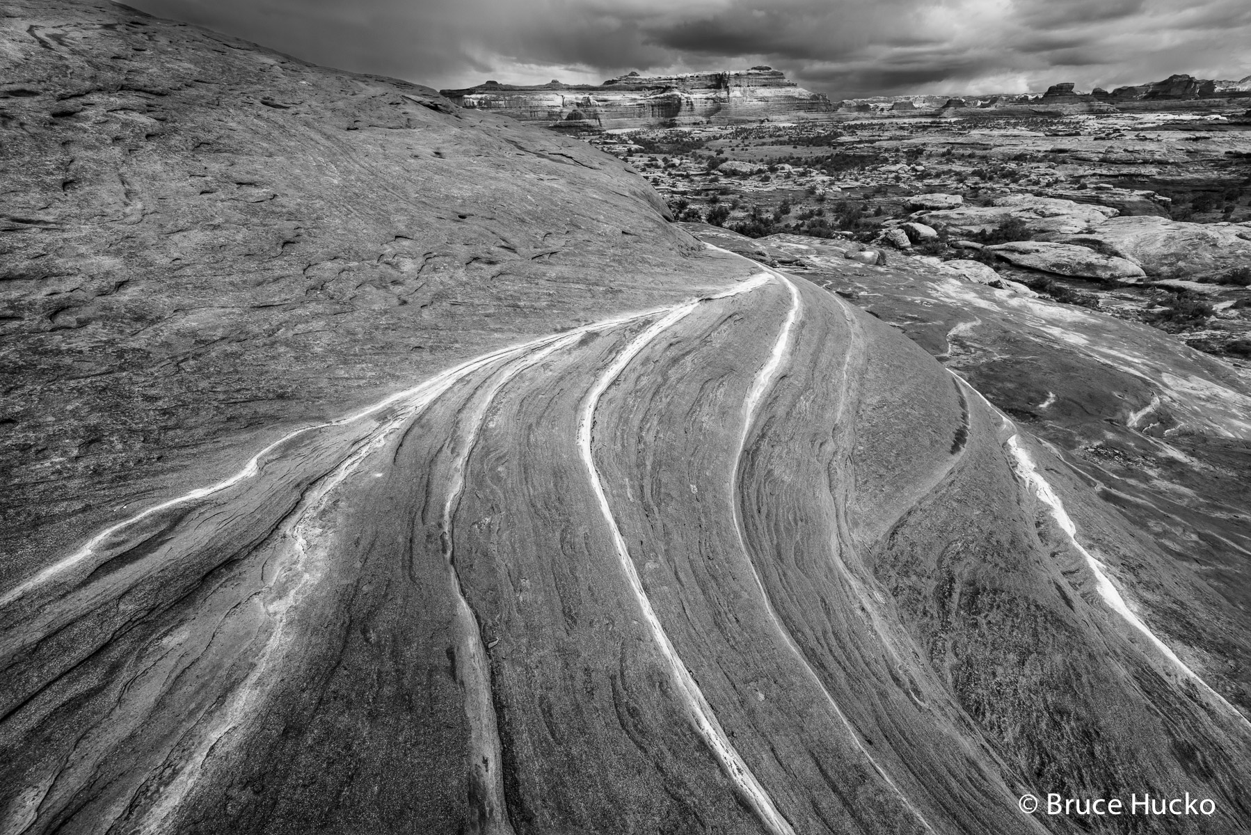 Canyonlands BW, Canyonlands NPS, Canyonlands National Park, photo
