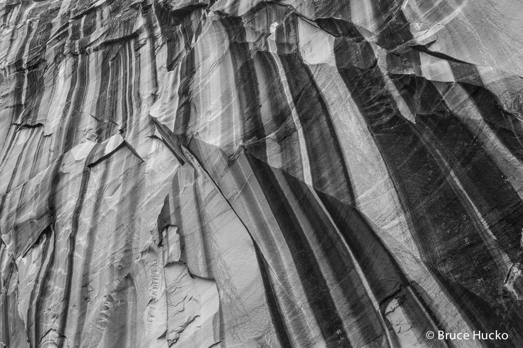 arches NP, arches NP colorado plateau sandstone, arches PreD800 2010& earlier, photo