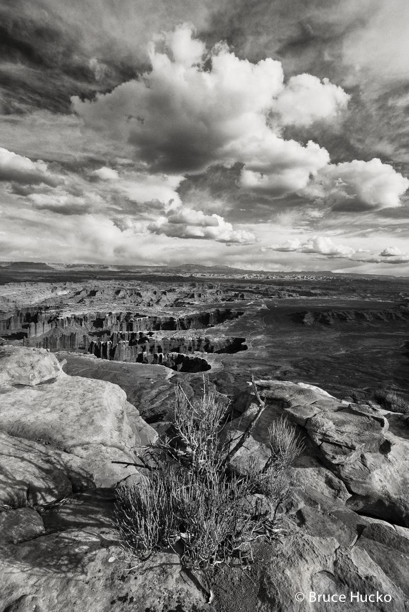 Arches National Park, Canyonlands Birthday, Canyonlands NP, Canyonlands National Park, Georgia Workshop 2014, Jim Henderson workshop, arches NP, arches NP colorado plateau sandstone, photo