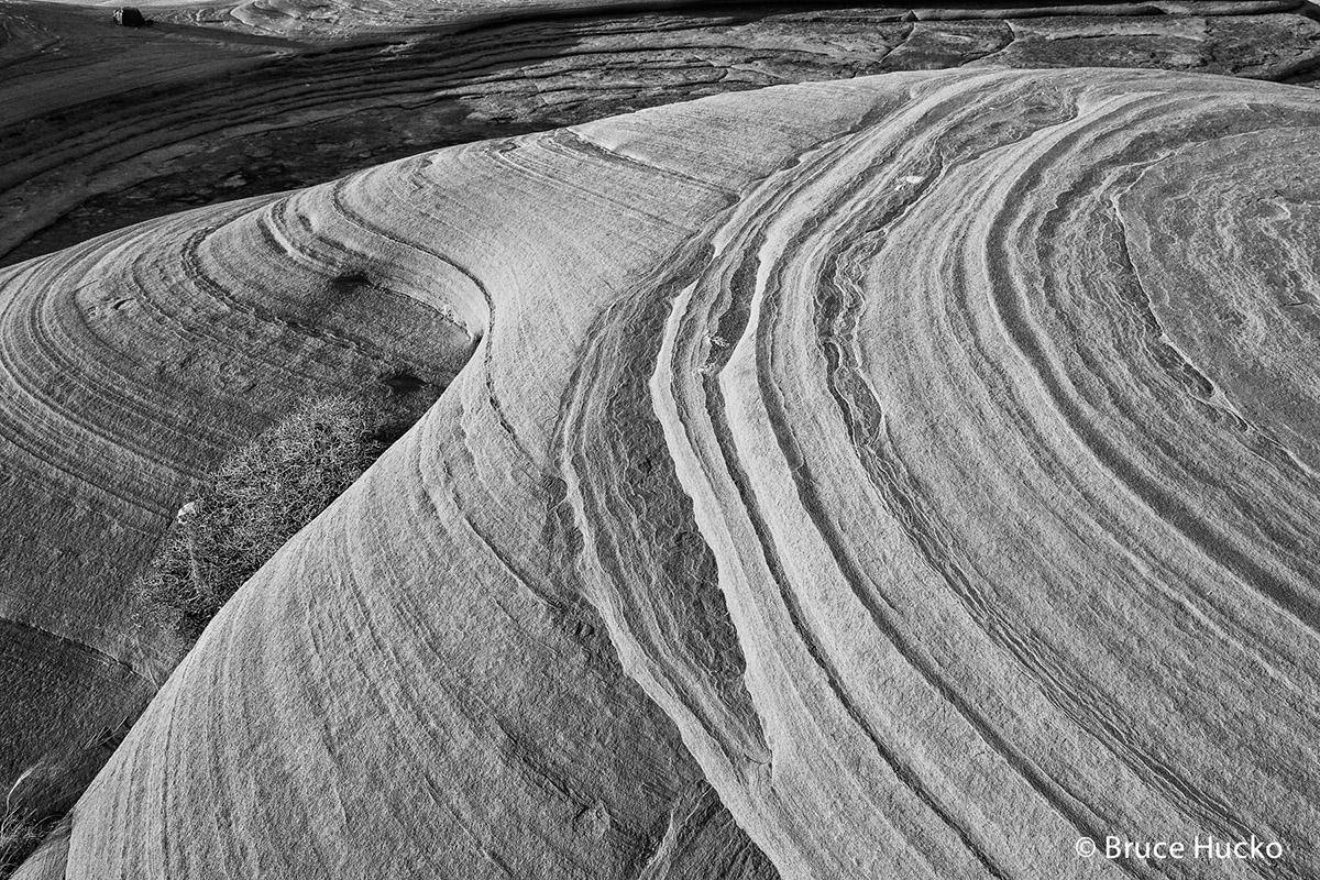 Fine Art Landscape,Four Corners,Moab,Utah Landscape,arches NP,arches NP colorado plateau sandstone,arches PreD800 2011,colorado...