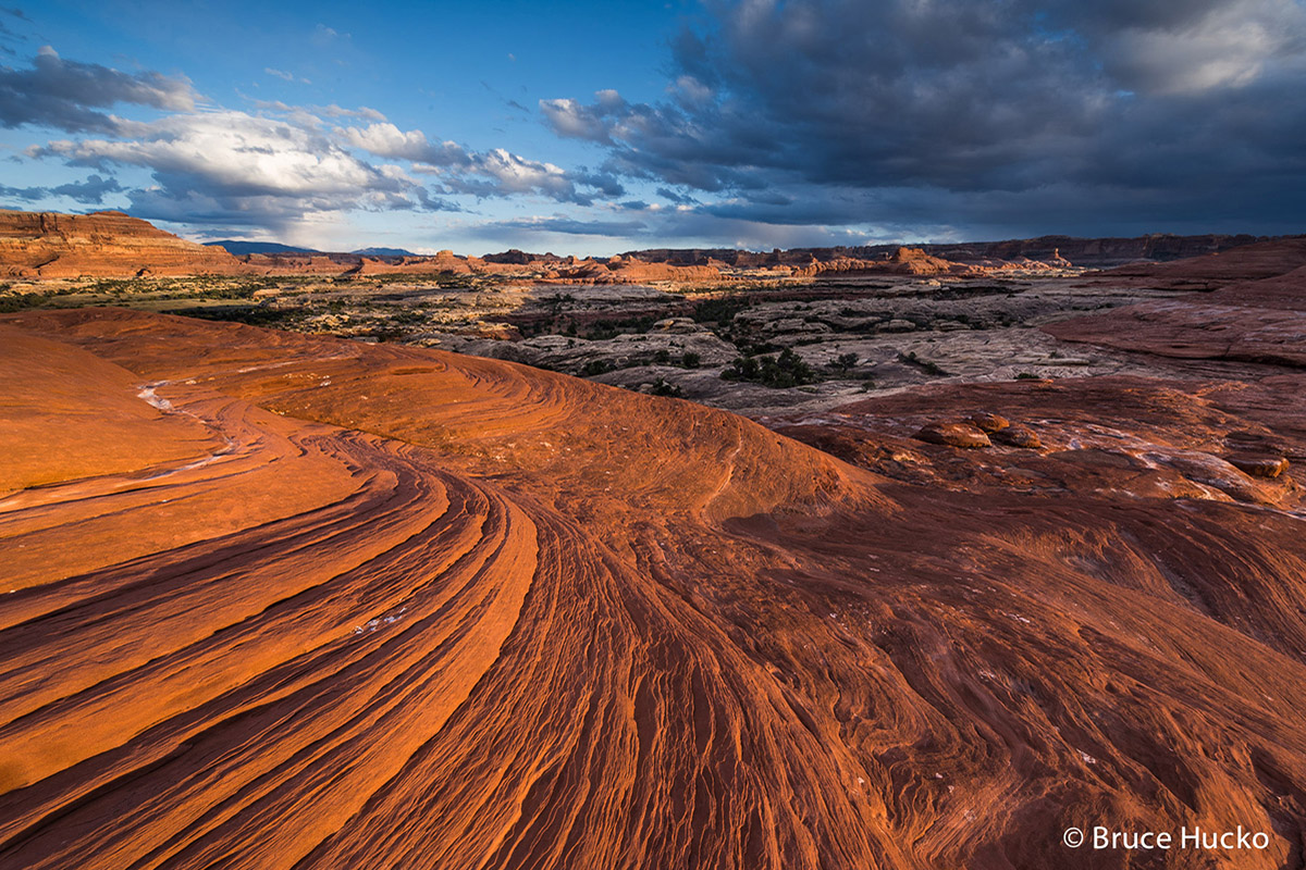 Canyonlands NP,Canyonlands National Park,Needles District, photo