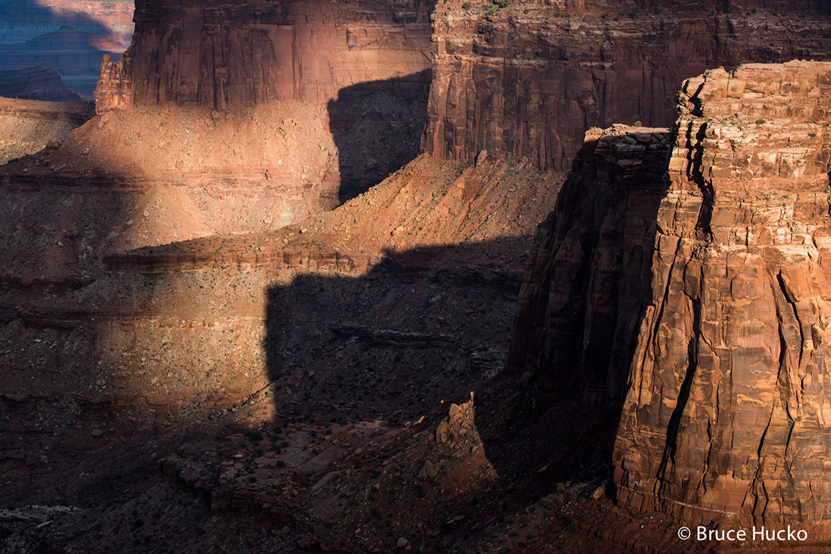 Canyonlands Birthday,Canyonlands NP,Canyonlands National Park,Grand View Point,Green River Overlook,I Sky,I-Sky,ISky District...